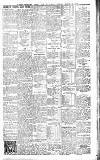 Shipley Times and Express Friday 10 June 1921 Page 7