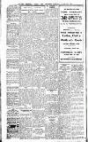 Shipley Times and Express Friday 10 June 1921 Page 8