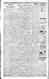 Shipley Times and Express Friday 17 June 1921 Page 2