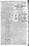 Shipley Times and Express Friday 17 June 1921 Page 3