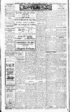 Shipley Times and Express Friday 17 June 1921 Page 4
