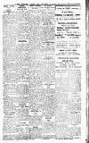 Shipley Times and Express Friday 17 June 1921 Page 5