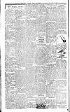 Shipley Times and Express Friday 17 June 1921 Page 6