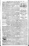 Shipley Times and Express Friday 17 June 1921 Page 8