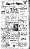 Shipley Times and Express Friday 24 June 1921 Page 1