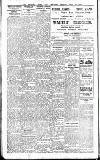 Shipley Times and Express Friday 24 June 1921 Page 2