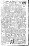 Shipley Times and Express Friday 24 June 1921 Page 3