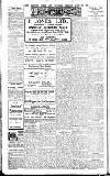 Shipley Times and Express Friday 24 June 1921 Page 4