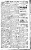 Shipley Times and Express Friday 24 June 1921 Page 5