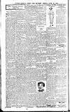 Shipley Times and Express Friday 24 June 1921 Page 6