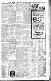 Shipley Times and Express Friday 24 June 1921 Page 7