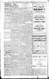 Shipley Times and Express Friday 24 June 1921 Page 8