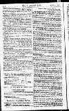 Homeward Mail from India, China and the East Monday 01 February 1869 Page 2