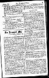 Homeward Mail from India, China and the East Monday 01 February 1869 Page 17