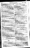 Homeward Mail from India, China and the East Monday 01 February 1869 Page 20
