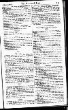 Homeward Mail from India, China and the East Monday 01 February 1869 Page 29