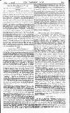 Homeward Mail from India, China and the East Monday 12 December 1870 Page 3