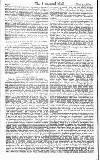 Homeward Mail from India, China and the East Monday 12 December 1870 Page 4