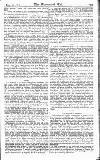 Homeward Mail from India, China and the East Monday 12 December 1870 Page 9