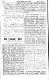 Homeward Mail from India, China and the East Monday 12 December 1870 Page 16
