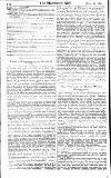 Homeward Mail from India, China and the East Monday 12 December 1870 Page 22