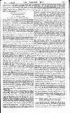 Homeward Mail from India, China and the East Monday 12 December 1870 Page 23