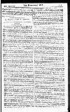 Homeward Mail from India, China and the East Monday 29 April 1872 Page 7