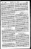 Homeward Mail from India, China and the East Monday 29 April 1872 Page 9