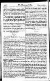Homeward Mail from India, China and the East Monday 29 April 1872 Page 12