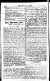 Homeward Mail from India, China and the East Monday 29 April 1872 Page 16