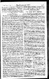 Homeward Mail from India, China and the East Monday 29 April 1872 Page 17