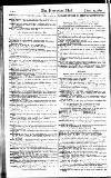 Homeward Mail from India, China and the East Monday 29 April 1872 Page 20