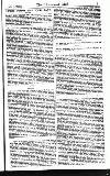 Homeward Mail from India, China and the East