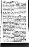 Homeward Mail from India, China and the East Monday 06 January 1896 Page 3