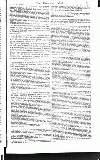 Homeward Mail from India, China and the East Monday 06 January 1896 Page 17