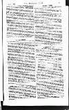 Homeward Mail from India, China and the East Monday 06 January 1896 Page 23