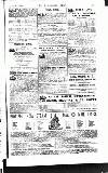 Homeward Mail from India, China and the East Monday 06 January 1896 Page 31