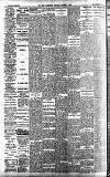 RAMIDIES SCHOOL OF CONISSICIL NEW CLASSES ei ISOCEMIZIL RACE WICDRIEIDLT Practioil Ranking ad Fidsoe ((flan le L. Led. Lgbi.), 780;