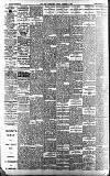 (1 1 - ' ,I 4 ,I 9 IP N ,PI DENT 199111.1 N. 1111118 DAT. DIC. 4 1908.