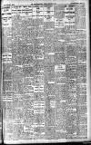 THE IRISH INDEPENDENT, TCESDAY, MARCH 12, 1907 .