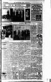 THE IRISH INDEPENDENT, TUESDAY, APRIL 19, 1910.
