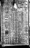 Irish Independent Monday 02 January 1911 Page 2
