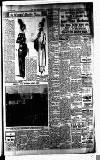 Irish Independent Monday 02 January 1911 Page 3