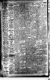 Irish Independent Monday 02 January 1911 Page 4