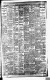 Irish Independent Monday 02 January 1911 Page 5