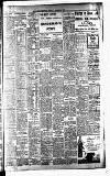 Irish Independent Monday 02 January 1911 Page 7