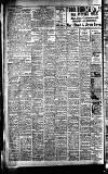 Irish Independent Monday 02 January 1911 Page 8