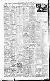 THE IRISH INDEPENDENT, FRIDAY. JANUARY 13. 1911.