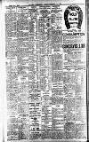 Irish Independent Tuesday 21 February 1911 Page 8