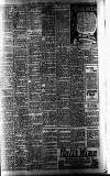 Irish Independent Tuesday 21 February 1911 Page 9
